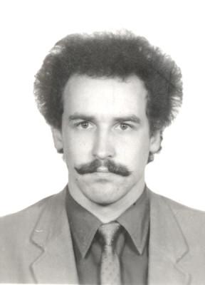 Kalev Lindal