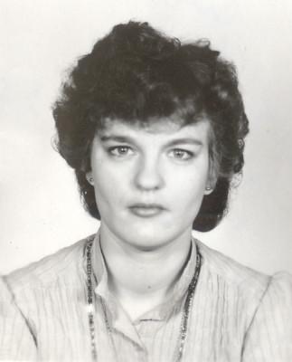 Karin Herne